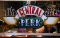 Avatar van Positive mind