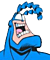 Avatar van deadlock